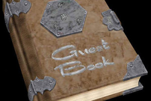 guestbook5